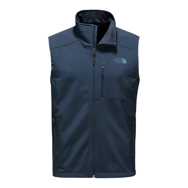 CHEAP NORTH FACE MEN'S APEX BIONIC 2 VEST URBAN NAVY ONLINE